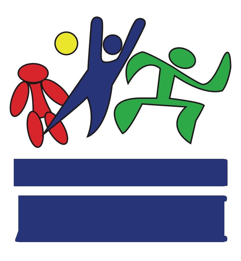 Get Autism Active :)